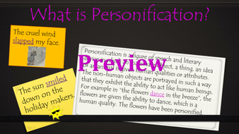 preview-images-personification-powerpoint-01.png
