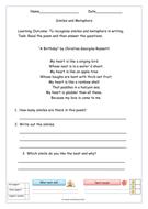 similes-and-metaphors-worksheet-master-07.png