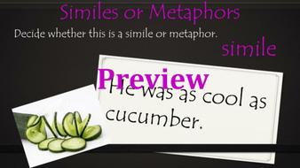 preview-Simileandmetaphorpowerpoints-14.png