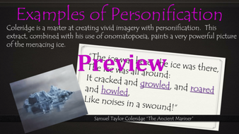 preview-images-personification-powerpoint-09.png