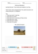 similes-and-metaphors-worksheet-master-13.png