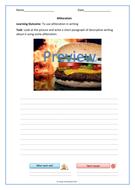 preview-images-revised-master-alliteration-worksheets-tes-10.png