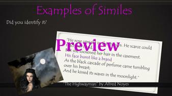 preview-Simileandmetaphorpowerpoints-12.png