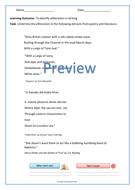 preview-images-revised-master-alliteration-worksheets-tes-05.png
