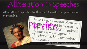 preview-images-alliteration-powerpoint-10.png