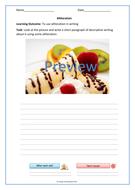 preview-images-revised-master-alliteration-worksheets-tes-07.png
