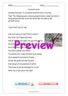 preview-images-personification-worksheet-master-08.png