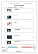 similes-and-metaphors-worksheet-master-10.png