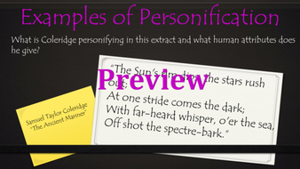 preview-images-personification-powerpoint-11.png