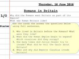 Lesson-4---Romans-in-Britain.pptx