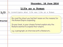 Lesson-3---Life-as-a-Roman.pptx