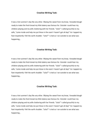 Lesson-8---creative-writing-task.docx