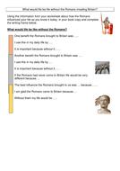 Lesson-5---Task-3.doc