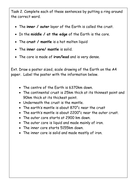 Lesson-9---Inside-the-earth-worksheet-LA.doc