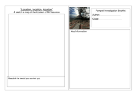 Lesson-7---investigation-booklet.docx