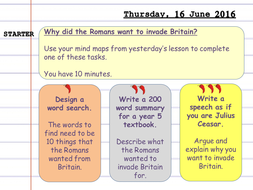Lesson-6---Romans-influence-in-Britain-CSS.pptx