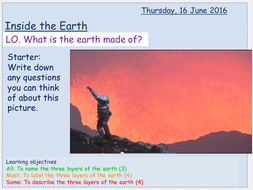 Lesson-9---Layers-of-the-earth.pptx