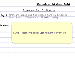 Lesson-6---Romans-influence-in-Britain.pptx