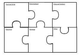 Lesson 3 - Roman-Puzzle-Sheet.docx