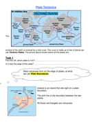 Lesson-9---volcanoes-and-tectonics.docx