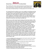 Essay Thesis Statement Generator Dracula By Bram Stoker Gcse Descriptive Writing Assignment And Activities Essays Topics In English also Proposal Essay Ideas Dracula By Bram Stoker Gcse Descriptive Writing Assignment And  Health Care Reform Essay