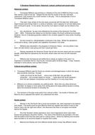 contextual-notes-streetcar.doc