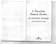 scanned-copy-streetcar.pdf
