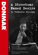 A-Streetcar-Named-Desire-production.pdf