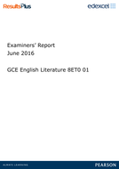 AS-Paper-1-Examiners-Report.pdf
