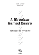 tg-a-streetcar-named-desire-10-pages.pdf