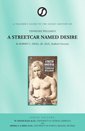 streetcar-STUDY-GUIDE.pdf