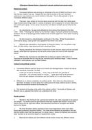 contextual-notes.doc
