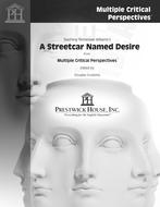 psychoanaylitc-and-feminist-streetcar.pdf