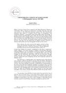streetcar-literary-criticism.pdf