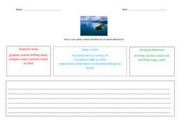 Worksheet-(MA).docx