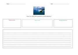 Worksheet-(HA).docx