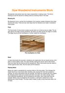 Teacher-Notes---How-Instruments-Make-Sound.docx
