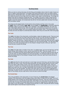 Teacher-Notes---Individual-Instruments.docx