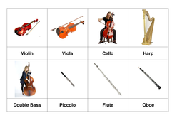 Instrument-Matching-Cards---to-cut-up.docx