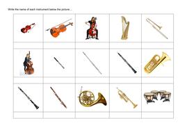 Instrument-Matching-Activity.docx