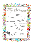 Orchestra-Topic-Title-Page.docx
