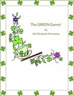 greengamecover.jpg