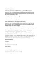 Bollywood-lesson-notes.docx