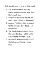 Bollywood-true-or-false-quiz.docx