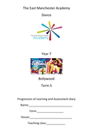Bollywood-booklet.docx