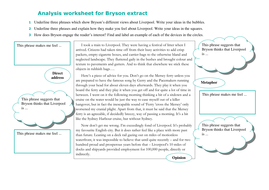 Surface Area Of Triangular Prism Worksheet With Answers Aqa Gcse English Language Paper  Section B   Unit By  Esl Literacy Worksheets Word with Or Sound Phonics Worksheets Word  Brysonliverpoolanalysisextractdoc  7th Grade Math Fractions Worksheets Excel