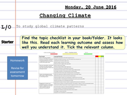Lesson-1---Climate-Patterns.pptx