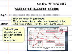 Lesson-2---causes-of-climate-change.pptx