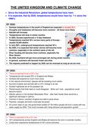 lesson-7---effects-uk.doc