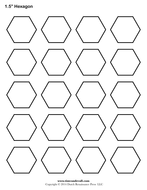 Lesson-7---template-for-hexagons.pdf